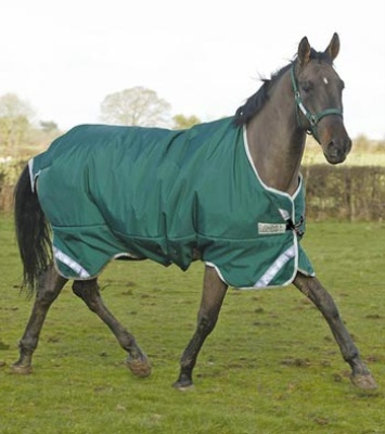rambo original turnout lite weight blanket by horseware. Black Bedroom Furniture Sets. Home Design Ideas